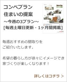 plan_1